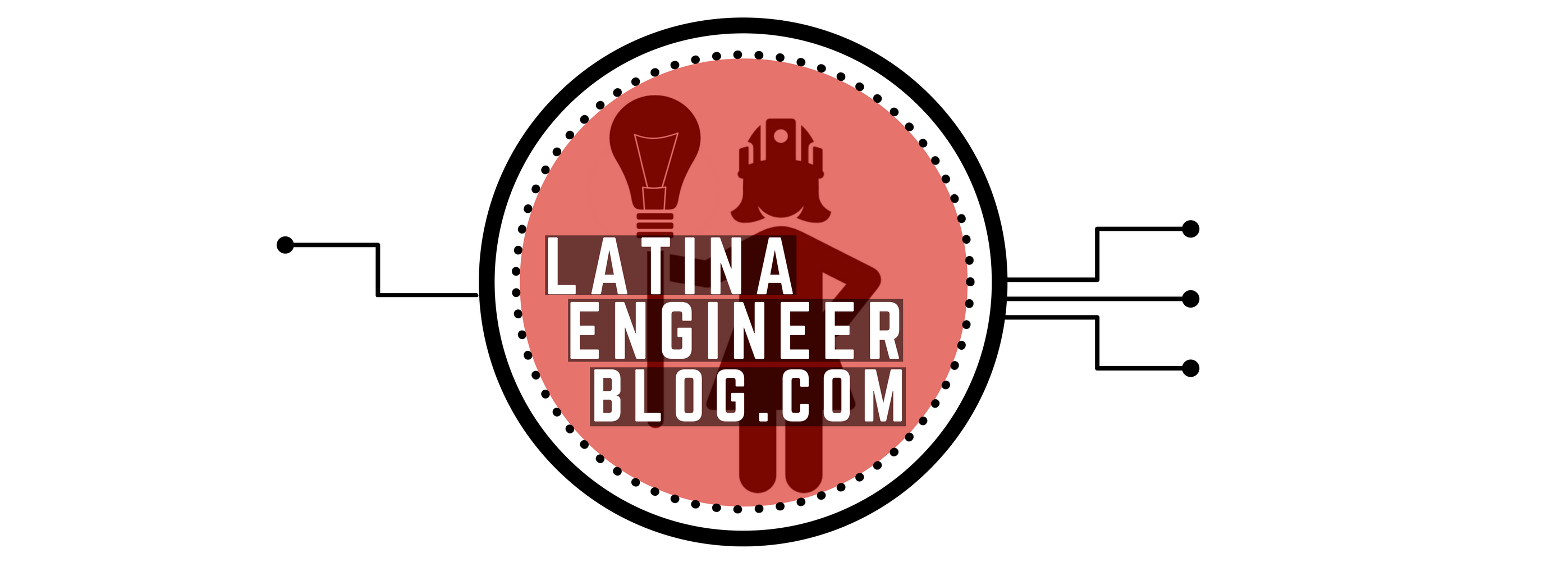 Latina Engineer Blog